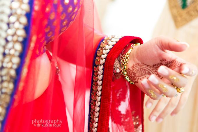 hindu wedding drikus le roux knorhoek stellenbsoch
