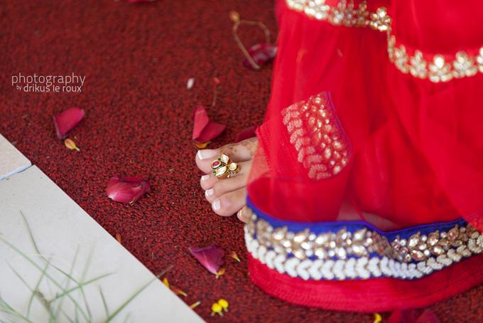 hindu wedding drikus le roux knorhoek stellenbosch