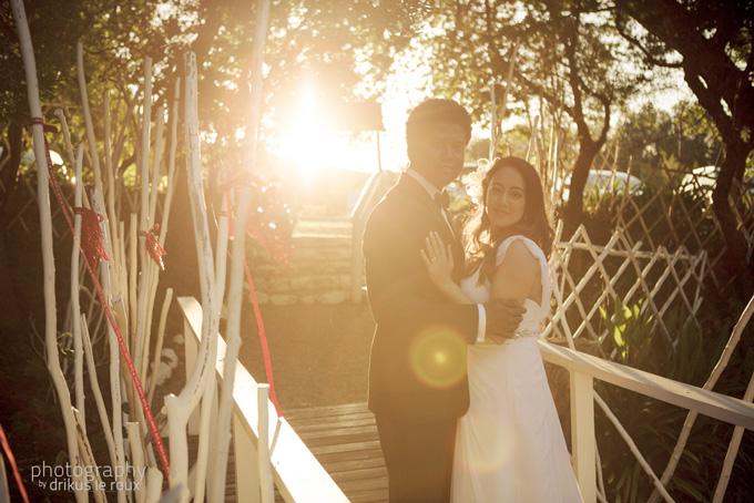 knorhoek stellebosch wedding victoria and nolan