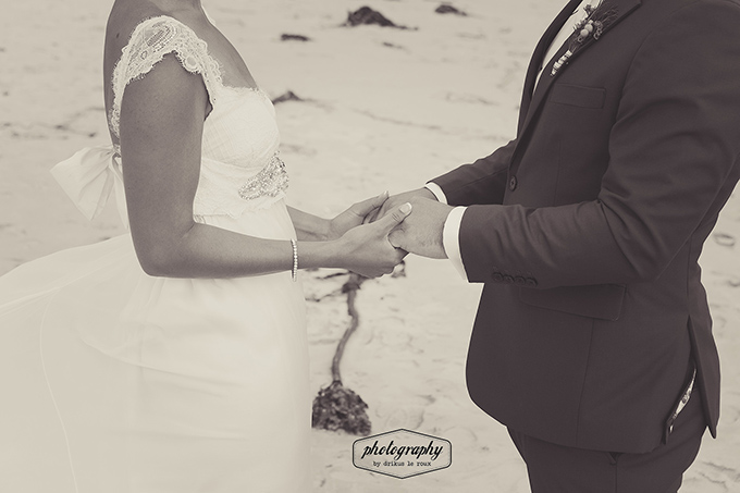 hout bay manor wedding photography
